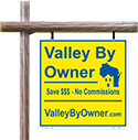 Valley By Owner